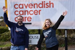 We need you! – Volunteers for the Sheffield Half Marathon and 10K
